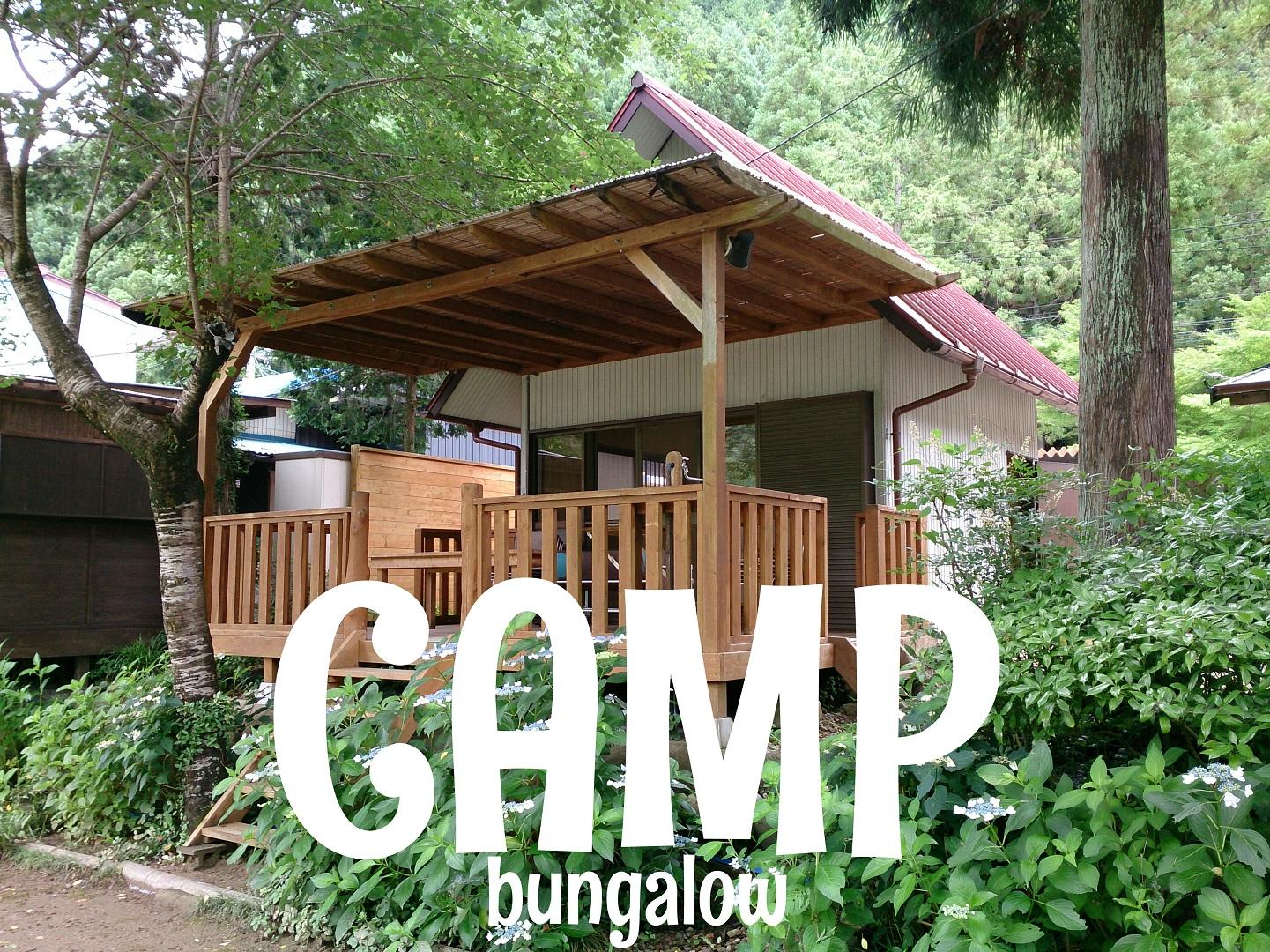 キャンプ,BBQ,日帰り,ぎふ,キャンプ場